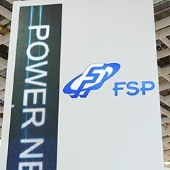 PC PSU (Retail)