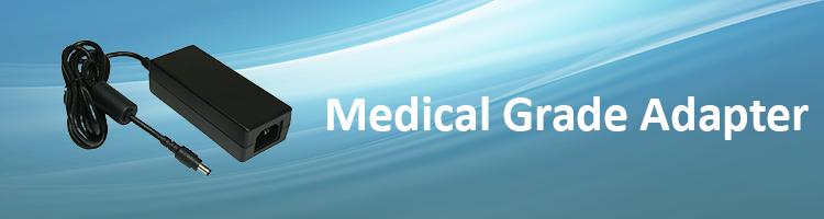 Medical Adapter