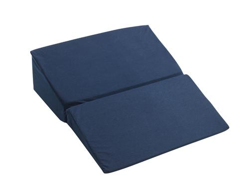 "Drive Medical Folding Bed Wedge 7"" #RTL3825"