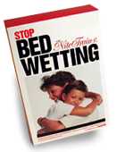 Nite Train-r - Stop Bed Wetting