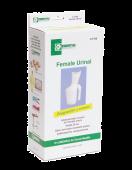 Essential© Female Urinal #C1109