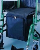 Essential Under Wheelchair Bag