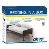 Drive© Bedding in a Box #15030HBC