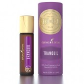 Young Living Tranquil Roll On Essential Oil #MSYL20137