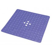 B3417C Essential Shower Mat - Cream