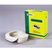 Essential Pontoon Bed Pan #C1101