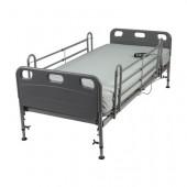 Competitor™ (Shown w/ mattress & bedding)
