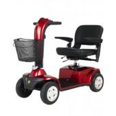 Golden Companion 4-Wheel Scooter GC440