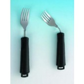 L5002 Essential Everyday Essentials Bendable Fork