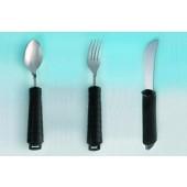 L5005 Essential Everyday Essentials Utensil Set