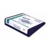 """N2001 Essential Wedged Cushion - 3"""" x 18"""" x 16"""" x 1.5"""""""
