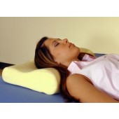N3003 Essential Memory P.F. Health Neck Pillow