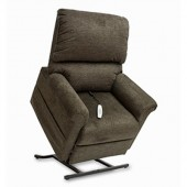 Pride Classic Lift Chair LC-205