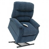 Pride Classic Lift Chair LC-220 (20)