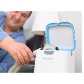 SoClean CPAP Cleaner #SC1200