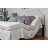 Supernal Recliner Bed