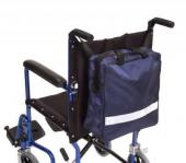 Essential Wheelchair Bag