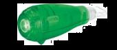 Acapella-Green