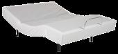 Brio 60 Bed