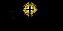 2015 Exult  Rochester Catholic Men's Conference