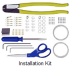 Installation Kit