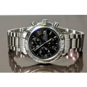 Omega Speedmaster Date Automatic  Watch 3513.50.00