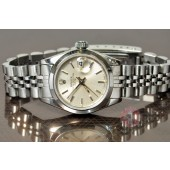 Rolex Lady Datejust 1985 model 69160