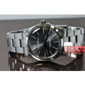 Rolex Oyster Perpetual Automatic model 1002