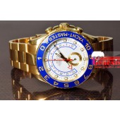 Rolex Yachtmaster 2 model 116688