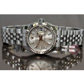 Rolex Lady Datejust ref. 2012