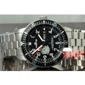 Fortis B-42 Official Cosmonauts Day Date 647.10.11