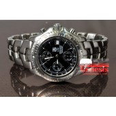 Tag Heuer Link Chronograph Valjoux 7750