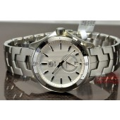 Tag Heuer Link Automatic WAT2111