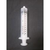 60 ml Syringe