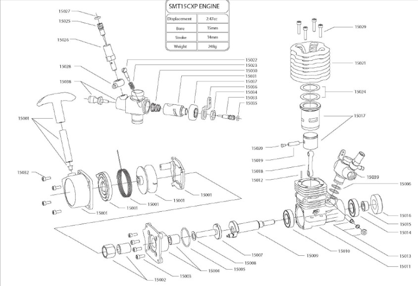 engine belt diagram 2007 town and country html