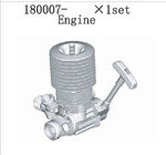 180007 Engine