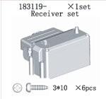 183119 Receiver Box Set