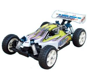 183280 Car Body for 1/8 model 083420 / 083421 / 083430 use