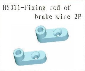 H5011 Fixing Rod of Brake Wire