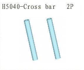 H5040 Cross Bar