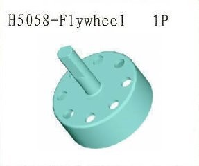 H5058 Fly Wheel