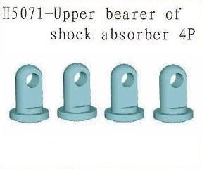 H5071 Upper Bearer of Shock Absorber