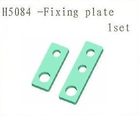 H5084 Fixing Plate