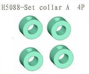 H5088 Set Collar A