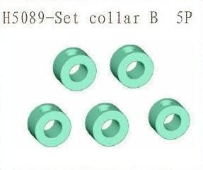 H5089 Set Collar B