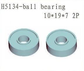 H5134 Ball Bearing 10x19x7