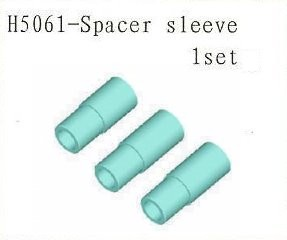 H5061 Spacer Sleeve