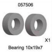 057506 Bearing 10*19*7