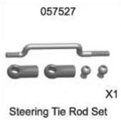 057527 Steering Tie Rod Set