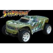057901 SANDSTORM 1/5 4WD Trophy Truck
